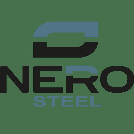 NERO STEEL